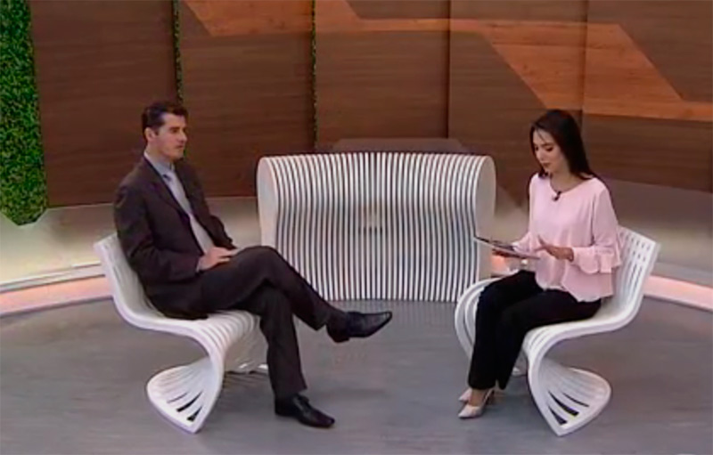 foto-rene-entrevista-mg