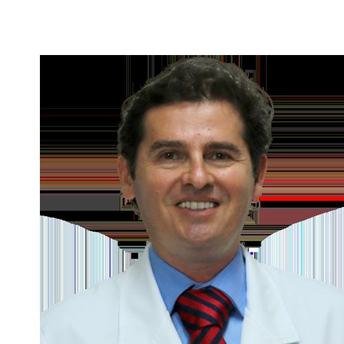 Dr. René Berindoague Neto