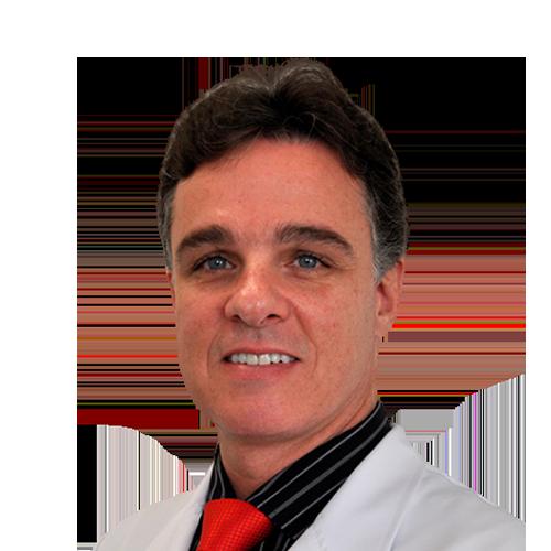 Dr. Rodrigo Nankran