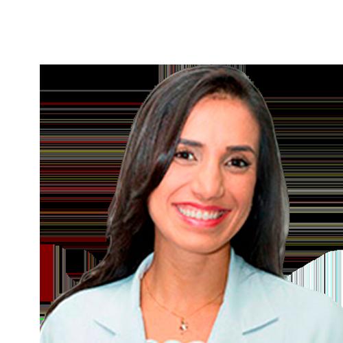 Renata Corrêa Carvalho