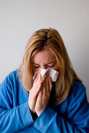 img-interna-prevencao-h1n1