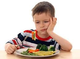 seletividade-alimentar-imoc