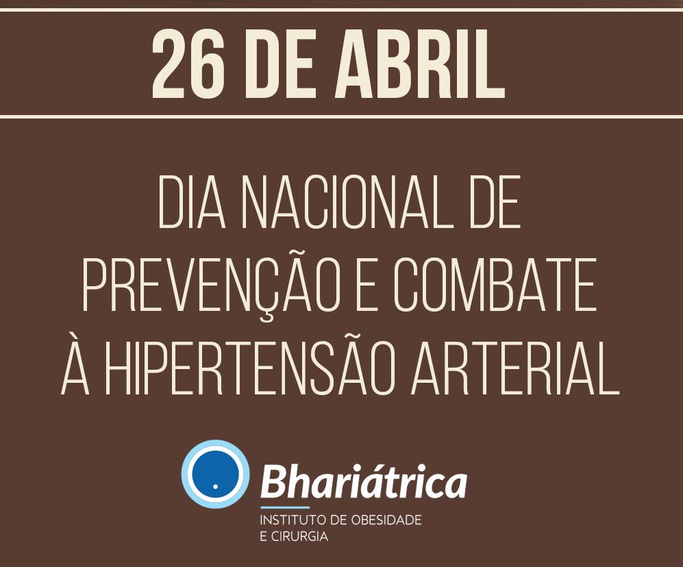 5 dicas de temperos naturais para reduzir o sal - 26 de abril dia nacional de prevenção e combate à hipertensão arterial