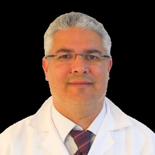 Dr. Artur Leonel Carneiro