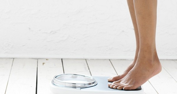 reganho-de-peso-após-bariatrica