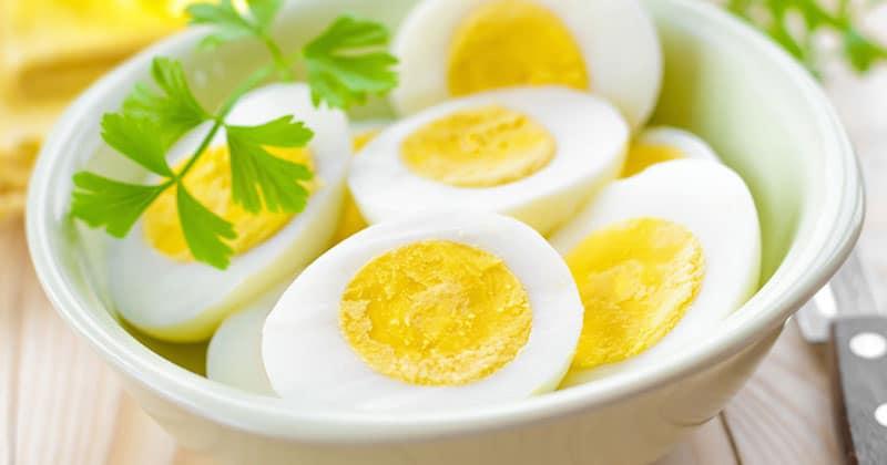 obesos-podem-consumir-ovos