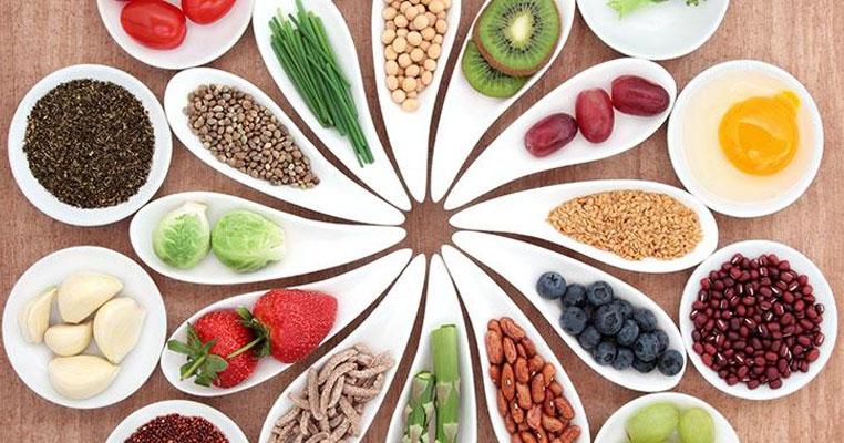 alimentos funcionais-bhariatrica-obesidade