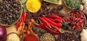 alimentos-termogênicos-queimadores-de-gordura-bhariatrica