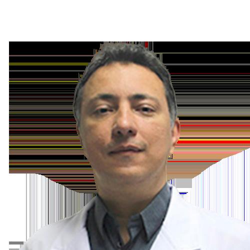 Dr. Flávio Capanema
