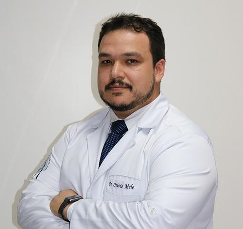 Dr. Otávio Melo
