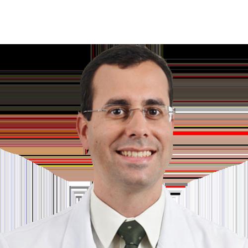 Dr. Roberto Cabezas