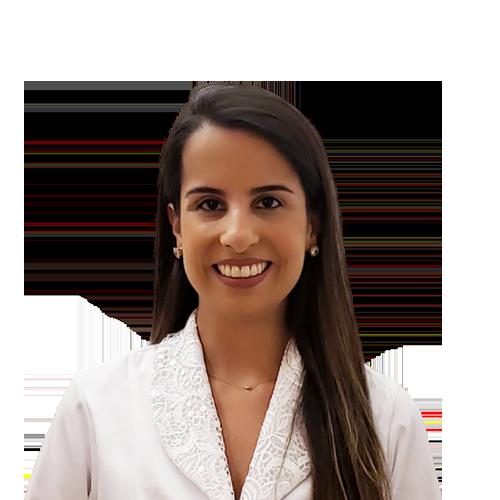 Dra. Fernanda Toledo