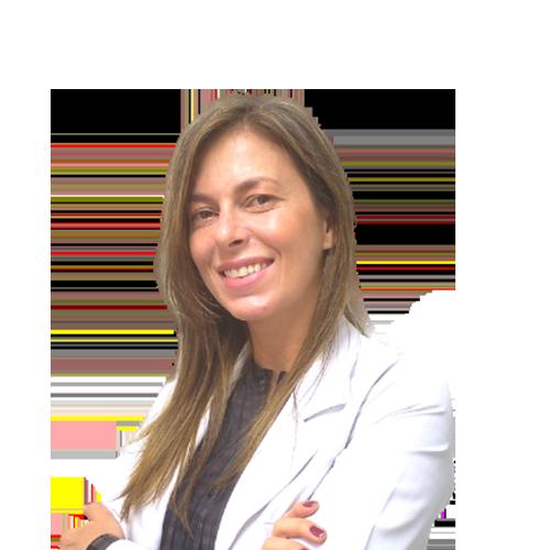 Dra. Izabela Fortes Lima