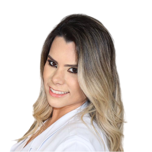 Dra. Claudia Mariel