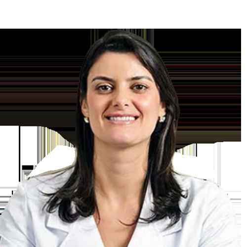 Ludmila Abuid Cabezas Andrade
