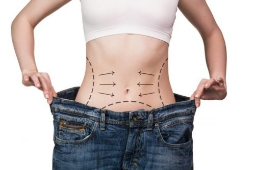 As principais diferenças entre cirurgia bariátrica e cirurgia metabólica