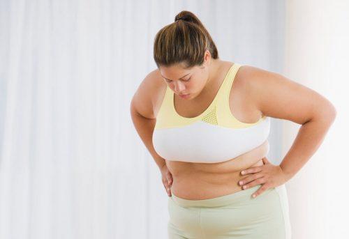 Gastroplastia- x coisas que você precisa saber sobre esse tipo de cirurgia