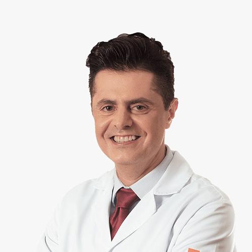 Dr. Fernando Marsicano